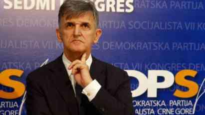 Oduzeta imovina Svetozaru Maroviću