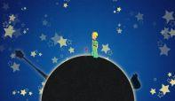 Omiljena knjiga našeg detinjstva: Prvo izdanje Malog princa prodato za 90.000 evra