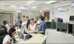 Opštinama da za nove radnike