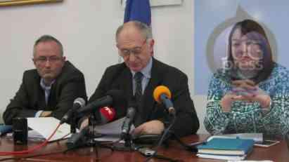 Osnovni sud u Vranju zadovoljan rezultatima
