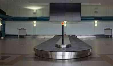 Otkazani letovi Er Srbije između Banjaluke i Beograda