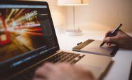 Otkrijte šta uspešni dizajneri savetuju početnicima