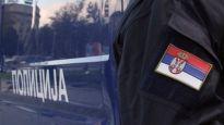 Otkriveno osam ilegalnih migranata na Šidu