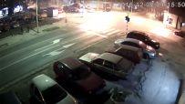 Ovakvu krađu u Srbiji nikad niste videli: Prave lopove će biti blam (VIDEO)