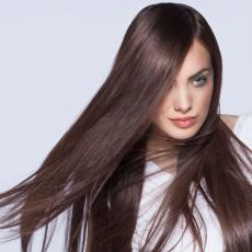 Ove četiri boje za kosu savršeno stoje svakom tenu (FOTO)