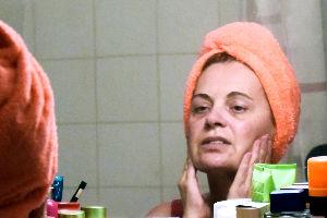Ove kozmetičke proizvode koristite svaki dan, a oni mogu imati negativne posledice po zdravlje