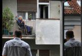 PENZIONERI, DANAS SVI U POŠTU: Počinje isplata jednokratne pomoći najstarijim građanima