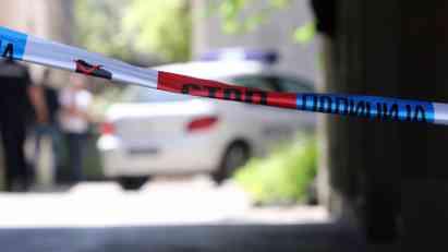 POJEO BUREK, PA ZAKLAO ŽENU? �Evo šta je osumnjičeni za ubistvo u Bačkoj Palanci rekao POLICIJI