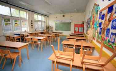PROTEST ČAČANSKIH PROSVETARA: Svih 29 škola sutra u štrajku
