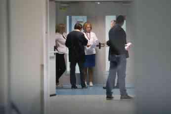 Pacijenti sedmicama čekaju na pregled: Trpe bolove dok čekaju red kod specijaliste