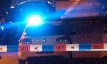 Paraćinac poginuo prelazeći ulicu van prelaza