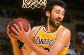 Parče istorije, kad je mali Vlade učio košarku od najboljeg! (video)