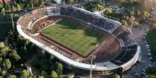 Partizan dočekuje Olimpijakos