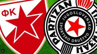 Partizanu i Zvezdi se oduzimaju bodovi!?