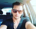 Pavle Dejanić upisao doktorske studije: Ne želim da izađem iz klupe!