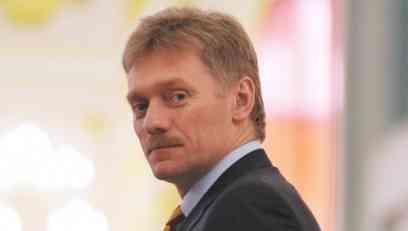 Pekosv: Moguć sastanak Putina i Trampa na samitu G20