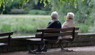 Penzioneri: Pomoć nezakonita, a povećanje ponižavajuće