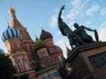 Peskov: Nepromišljeni zahtevi za smenu Asada