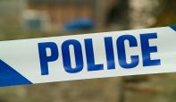 Petorica uhapšena u Birmingemu zbog podsticanja terorizma