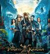 Pirati sa Kariba – Salazarova osveta DANAS premijerno!