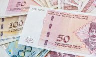 Počela isplata penzija za avgust