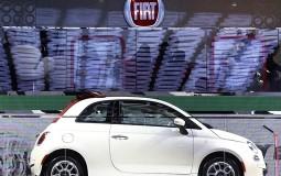 Počeo generalni štrajk u fabrici Fijat Krajsler automobili Srbija