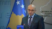 Podele među kosovskim Srbima zbog posete premijera