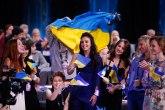 Politikovizija: Ukrajina zabranila Ruskinji ulazak u zemlju