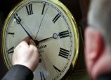 Pomeranje sata ukida sve više zemalja: EVO KAKO BI TO UTICALO NA SRBIJU