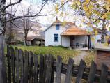 Popis kuća i zgrada za legalizaciju u selima u Panteleju