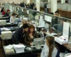 Poreska uprava otvara konkurs za poreske inspektore u Nišu i Srbiji