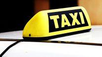 Poskupljuje start taksi prevoza