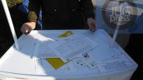 Potpisi u Vranju za peticiju