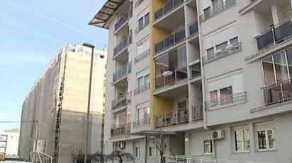 Potražnja za luksuznim stanovima, lokacija prioritet