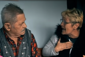 Potresna priča u emisiji DNK: Sestra i otac je se odrekli i tvrde da je kopile (VIDEO)