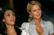 Pre 10 godina: Prvo pojavljivanje Kim Kardashian u javnosti