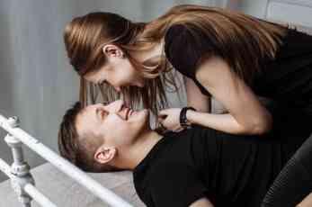 Prebrojavanje: Ovo je idealan broj partnera pre braka