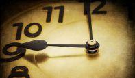 Predlog da Mađari ukinu zimsko računanje vremena