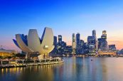 Predstavljamo vam DEVET najskupljih gradova sveta!