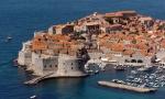 Premijer ne ide u Dubrovnik