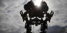Premijera filma Transformersi-Poslednji vitez 21. juna