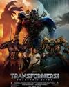 Premijera filma Transformersi – Poslednji vitez 21. juna