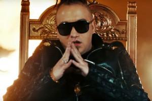 Premijere: Rasta predstavio čak četiri nova spota!