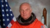 Preminuo Džon Glen - prvi Amerikanac u svemiru