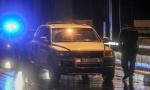 Preminuo mladić koji pronađen ranjen na Pančevcu