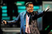 Preminuo slavni latino pevač Juan Gabriel