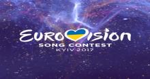 Problemi: Evrovizija neće biti održana u Ukrajini?