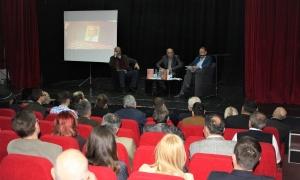Promocija knjige Heroine Srbije- Vekovnik: Priča o 100 slavnih i znamenitih žena koje su menjale istoriju