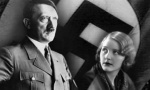 Pronađene fotografije gole Hitlerove ljubavnice