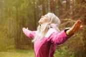 Prošetajte u inat hladnom vetru, jer baš to dobro utiče na vaše telo